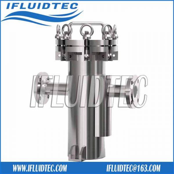 pipe-filter-basket-strainer