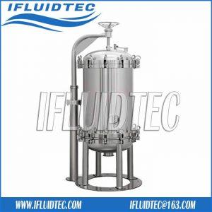 precise-liquid-filter-sanitary-filter