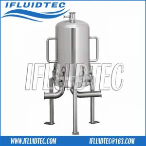 sanitary-filter-multiple-cartridge
