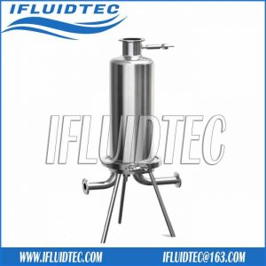 sanitary-filter-single-cartridge