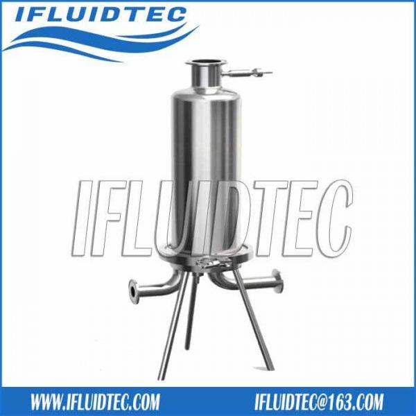 sanitary-filter-single-cartridge