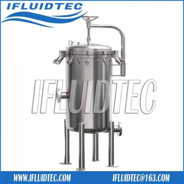 sanitary-liquid-filter-high-capacity