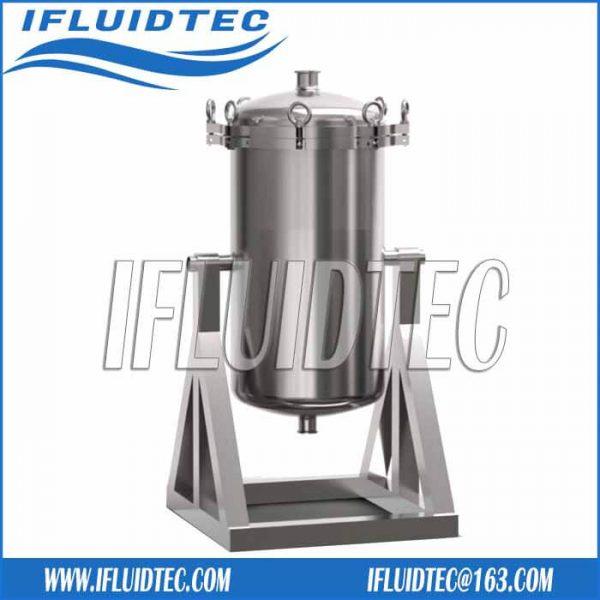 solid-liquid-separation-filter-titanium-rod-filter