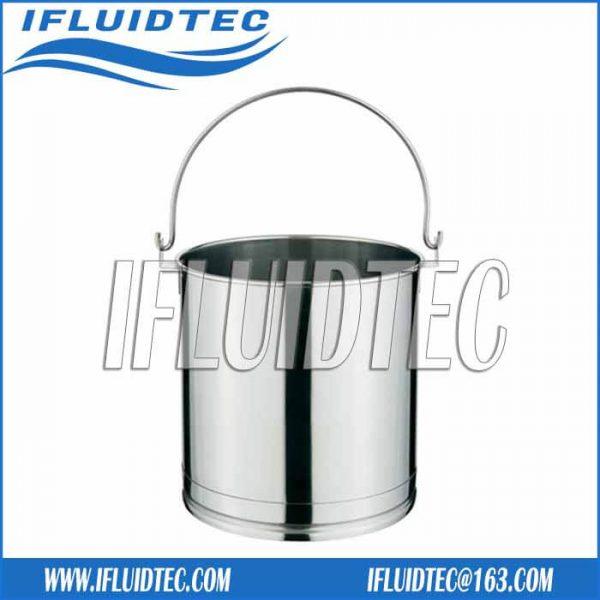 stainless-steel-bucket-304