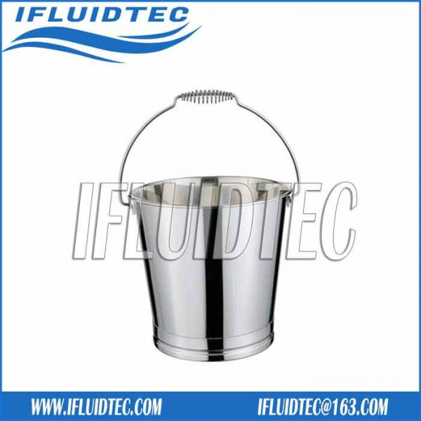 stainless-steel-bucket-with-handle