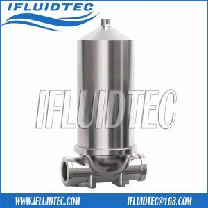 stainless-steel-filter-single-cartridge