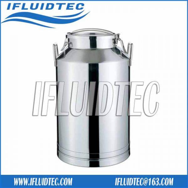 stainless-steel-milk-storage-barrel