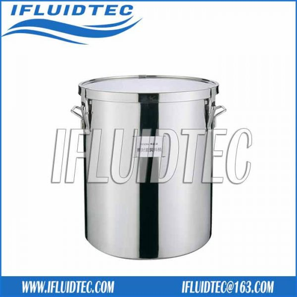 stainless-steel-storage-canister-with-lid