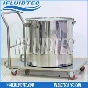 stainless-steel-storage-tank-with-trolley