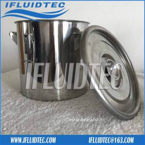 stainless-steetl-storage-tank-with-lip