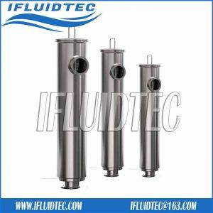 tube-filter-pipe-filter